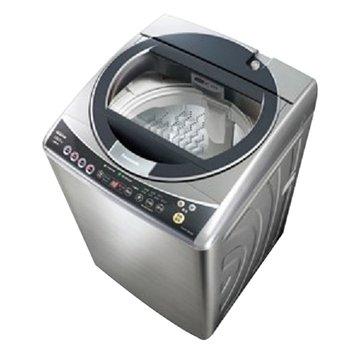 NA-V158ABS-S 14KG變頻洗衣機(福利品出清)