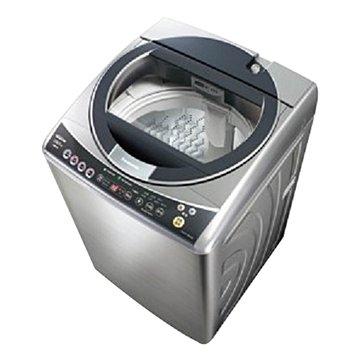 NA-V168ABS-S 15KG變頻洗衣機(福利品出清)