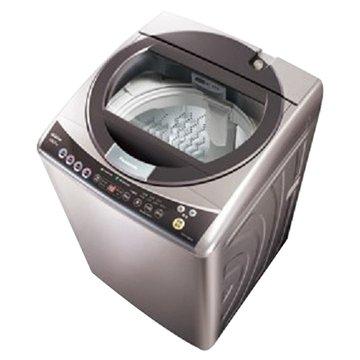 NA-V178AB-P 16KG變頻洗衣機(福利品出清)