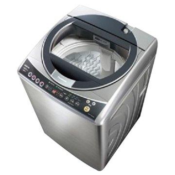 NA-V178ABS-S 16KG變頻洗衣機(福利品出清)