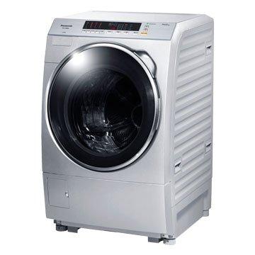 NA-V158BW-L 14KG變頻滾筒斜取式洗衣機(福利品出清)