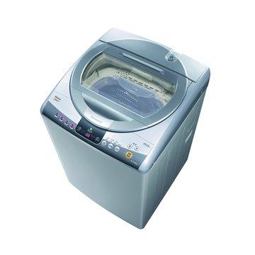 NA-V168TB-DH 15KG變頻洗衣機(福利品出清)