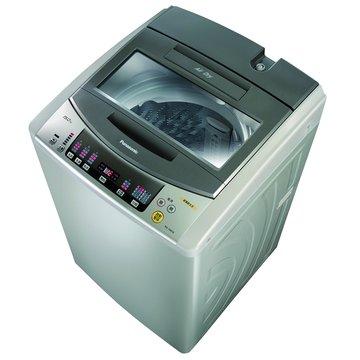 NA-168VB-N 15KG超強淨大海龍洗衣機
