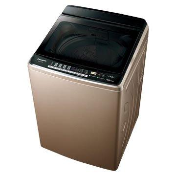 NA-V130BB-PN 13KG變頻洗衣機(福利品出清)