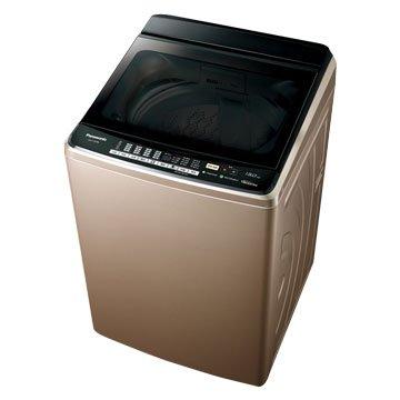 NA-V158BB-PN 14KG變頻洗衣機(福利品出清)