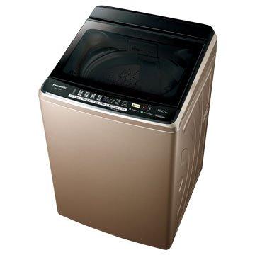 NA-V168BB-PN 15KG變頻洗衣機(福利品出清)