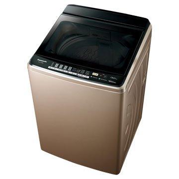 NA-V178BB-PN 16KG變頻洗衣機(福利品出清)