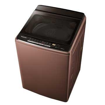 Panasonic  國際牌 NA-V130DB-PN 13KG變頻玫瑰金色洗衣機
