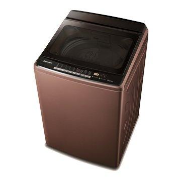 Panasonic  國際牌 NA-V178DB-PN 16KG變頻玫瑰金色洗衣機