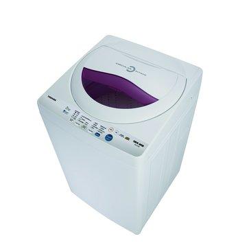 AW-B7091E(WL) 7KG洗衣機