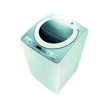AW-SD15AGIB 15KG變頻洗衣機(福利品出清)