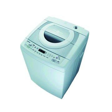 AW-D1140S(W) 10KG變頻洗衣機(福利品出清)
