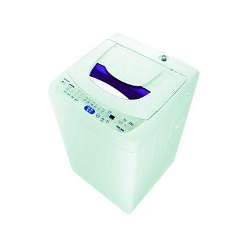 AW-G9280S(IL) 9KG洗衣機(福利品出清)