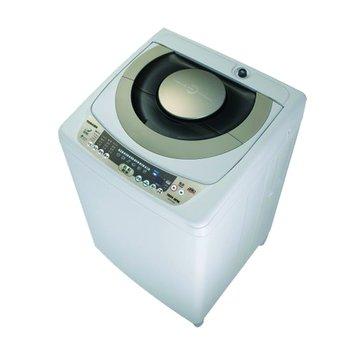 AW-G1290S(ID) 11KG洗衣機 (福利品出清)