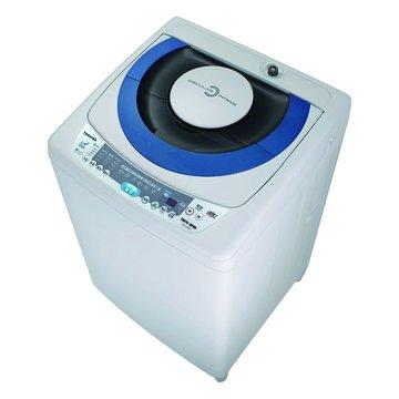 AW-G1065S(IB) 10KG洗衣機(福利品出清)