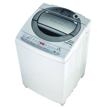 AW-DC1150(CG) 10KG變頻洗衣機