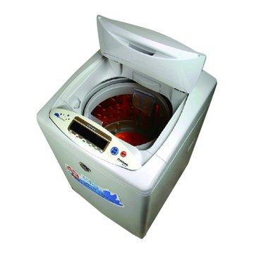 TAW-A120F 12KG洗衣機(福利品出清)