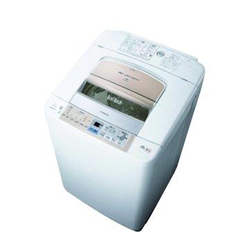 SF-BW12M(N) 11KG變頻洗衣機(福利品出清)