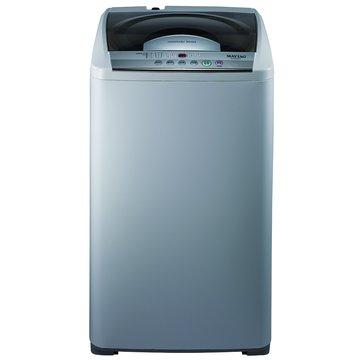 MVWN65Y 6.5KG洗衣機(福利品出清)