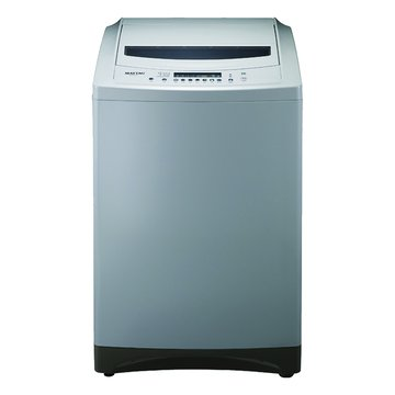 MVWN15Y 15KG洗衣機(福利品出清)