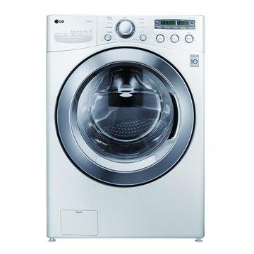 WD-S17NBW 17KG滾筒變頻洗衣機