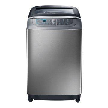 WA15F7S9MTA/TW 15KG直立式變頻魔力銀洗衣機(福利品出清)