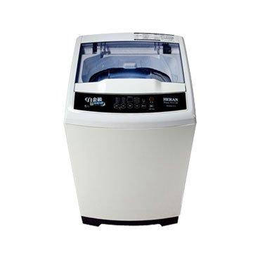 HWM-1011 10.5KG洗衣機
