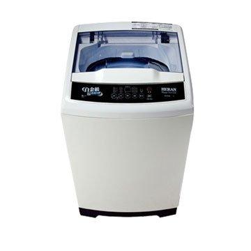 HWM-1311 12.5KG洗衣機