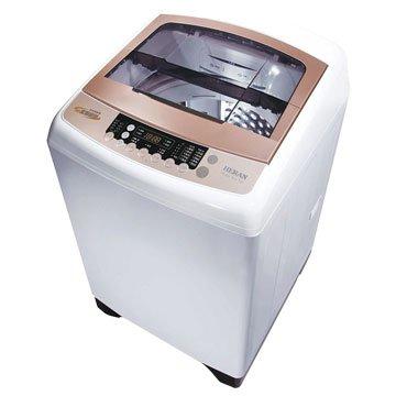 HWM-1602 16KG收變頻洗衣機
