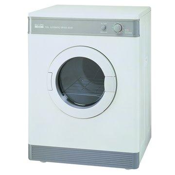 SAMPO 聲寶 SD-8A 7KG冷熱風定時乾衣機