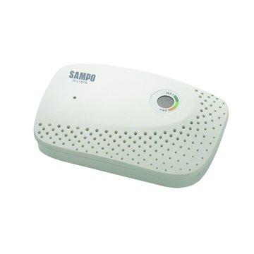 ADL1301BL無線防潮吸濕器(福利品出清)