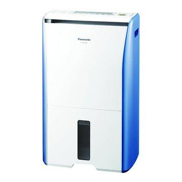 F-Y24AXWB 12L極光藍清淨除濕機(福利品出清)
