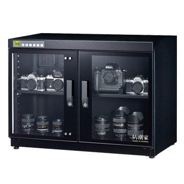 FD-150W 150L防潮箱(旗艦級微電腦型