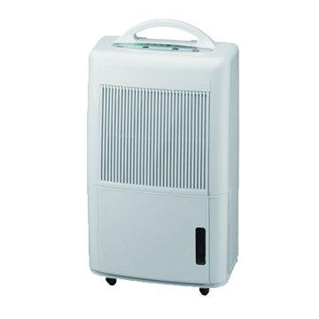 AD-1616FN 8L空氣清淨除濕機(福利品出清)