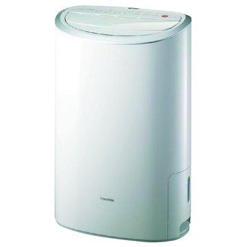 RAD-CP100T 9.5L除濕機(福利品出清)