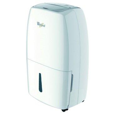 ADT18B 8.5L空氣清淨除濕機(福利品出清)