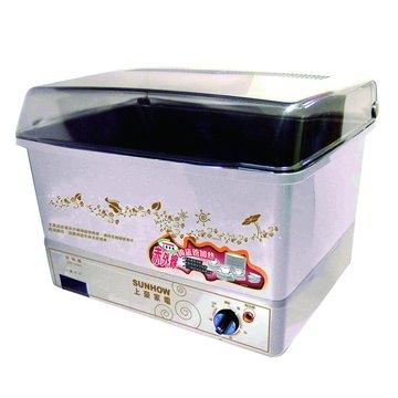 DH-1565 10人份烘碗機