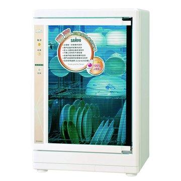 KB-GH85U 紫外線烘碗機