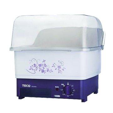 YE0236CB 烘碗機