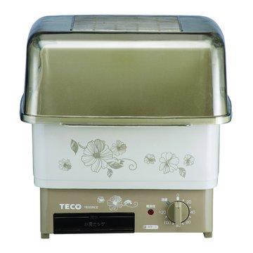 YE0226CB 餐具烘乾機(福利品出清)