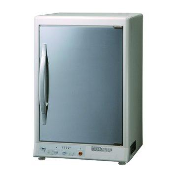 YE2501CB 紫外線烘碗機