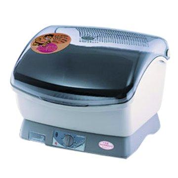 YS-9911DD 溫風式烘碗機