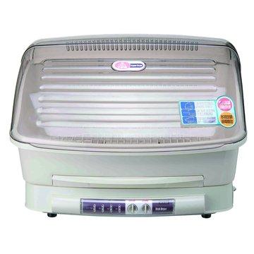 TCY-520 微電腦溫風式烘碗機(福利品出清)