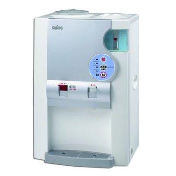 HD-YD12S 10.3L蒸氣式濾心功能開飲機(福利品出清)
