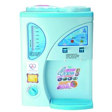 TCY-5316 13L節能過濾型溫熱開飲機(福利品出清)
