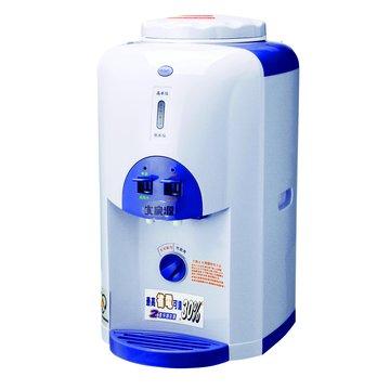 TCY-5685  6.5L開飲機(福利品出清)