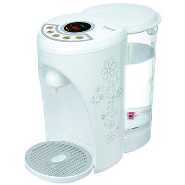 TCY-5903 2.5L即熱式飲水機-午茶款