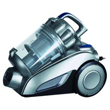 VCK4007 多重氣旋式吸塵器(福利品出清)