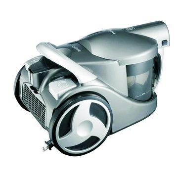 VCT2135S 集塵筒旋風式吸塵器(福利品出清)