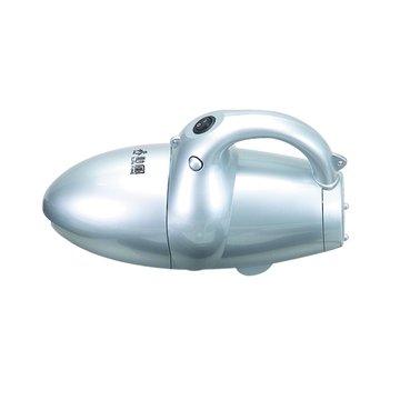 HF-3213 手提式輕巧吸塵器(全配)